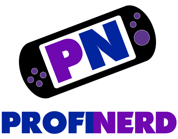 PROFINERD.DE
